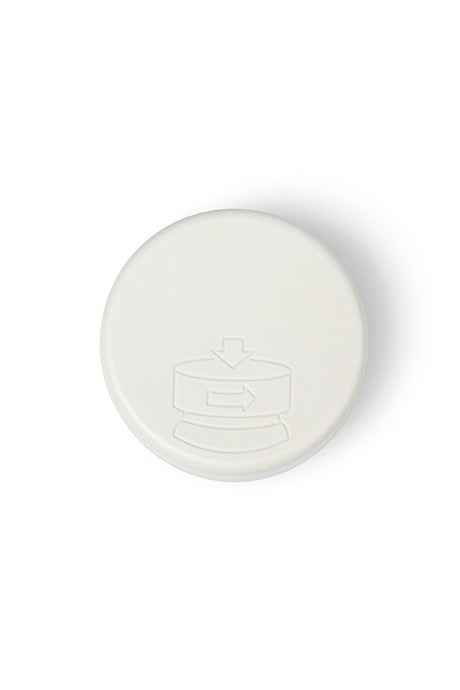 Sana Ocean Screw-Top Lid
