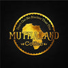 Muthaland Coffee