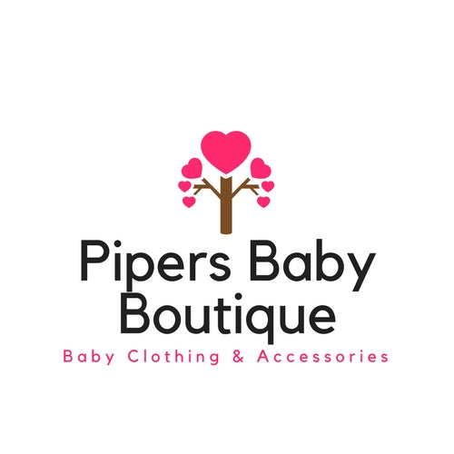 Pipers Baby Boutique
