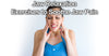 Jaw Relaxation Exercises to Soothe Jaw Pain