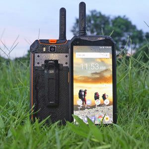 ulefone armor 3t - outdoor phone