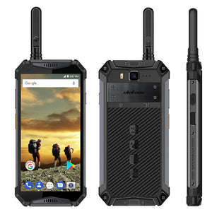 ulefone armor 3t - rugged phone