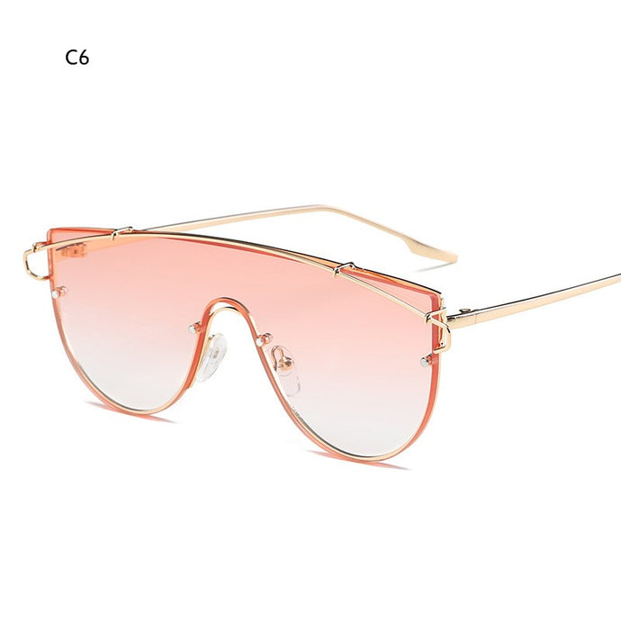 A Rose Sunglasses