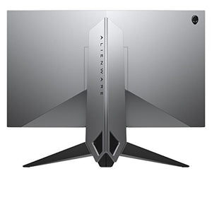 Alienware 25 Gaming Monitor - AW2518Hf