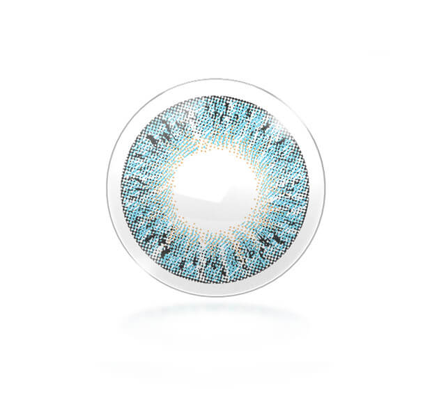 Sapphire - Gemini Contacts