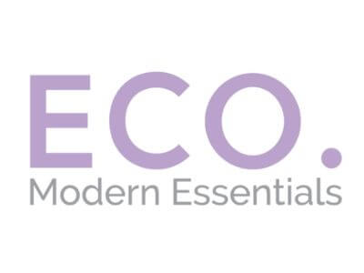 ECO Aroma Modern Essentials at Wellbeing Choices available on AfterPay