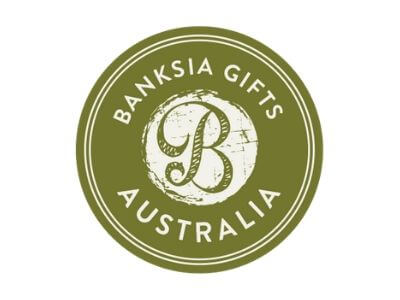 Banksia Gifts available on AfterPay and ZipMoney