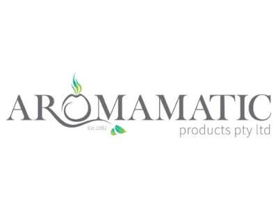 Aromamatic Diffusers available on AfterPay