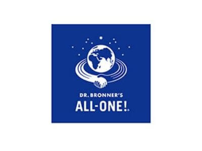 Dr Bronner's Castile Soap available on Afterpay