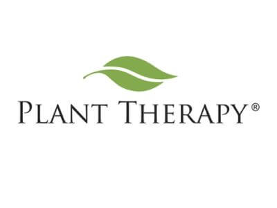 Plant Therapy in Australia at Wellbeing Choices
