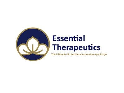 Essential Therapeutics Aromatherapy on AfterPay