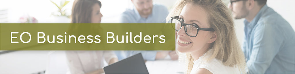 EO Business Builders