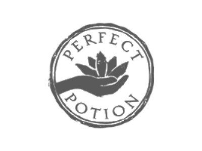 Perfect Potion Essential oils on AfterPay