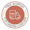 Free Shipping at Wellbeing Choices