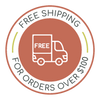 Free shipping IonCleanse Solo