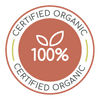 Certified Organic Essential Oils at Wellbeing Choices