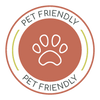 Pet Friendly Essential Oils and products at Wellbeing Choices - safe for animals