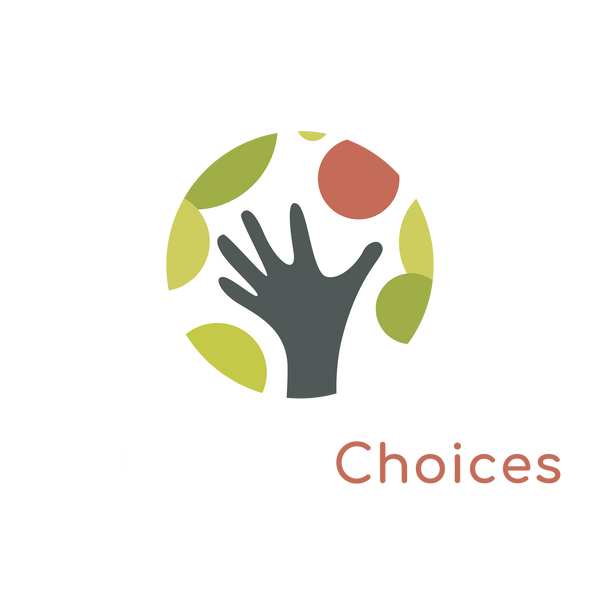 Wellbeing Choices