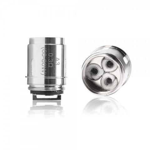 Aspire Athos Replacement Coil - 1pcs/pack