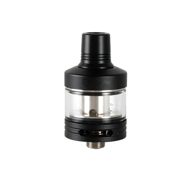 Joyetech Exceed Box Starter Kit with Exceed D22C Tank - 2/3.5ml