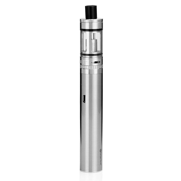 KangerTech SUBVOD Mega Starter Kit with Toptank Mini - 4ml & 2300mAH