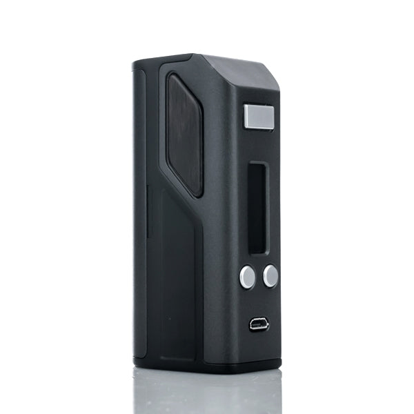 Lost Vape Skar DNA 75 Box Mod