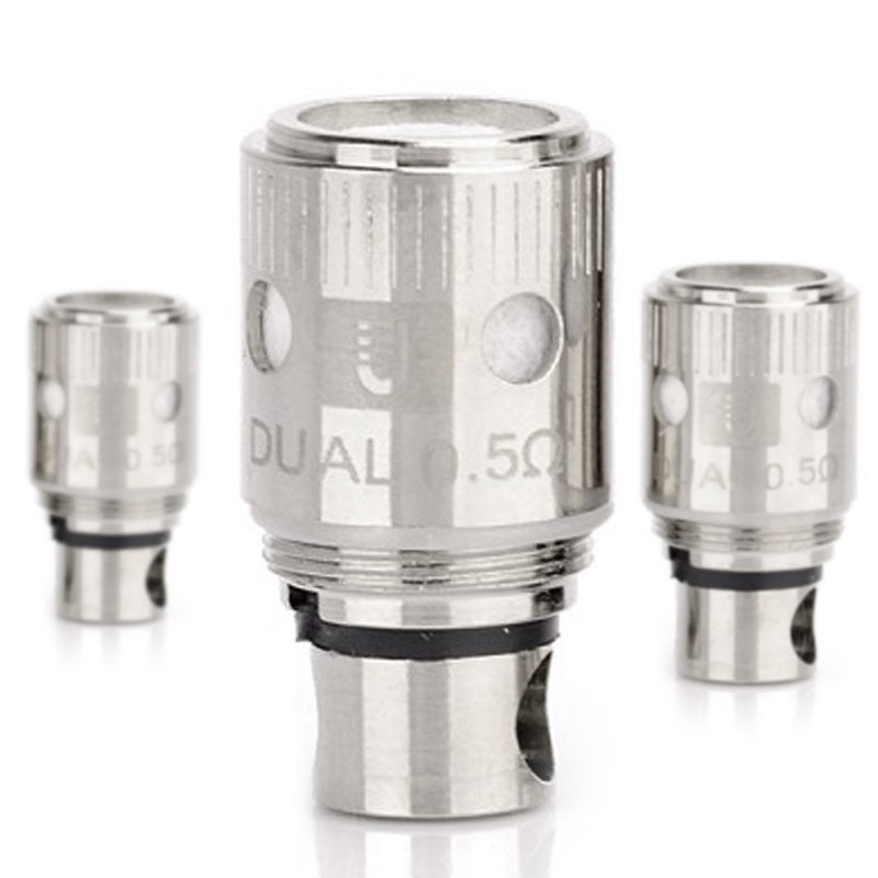UWELL Crown Sub Ohm Tank Replacement Coil - 4pcs/pack