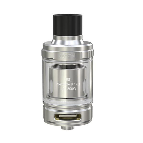 Eleaf Melo 300 SUB OHM Tank - 3.5ml