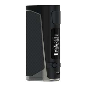 Joyetech eVic Primo Mini 80W Battery Mod