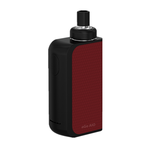Joyetech eGo AIO BOX Body Sticker