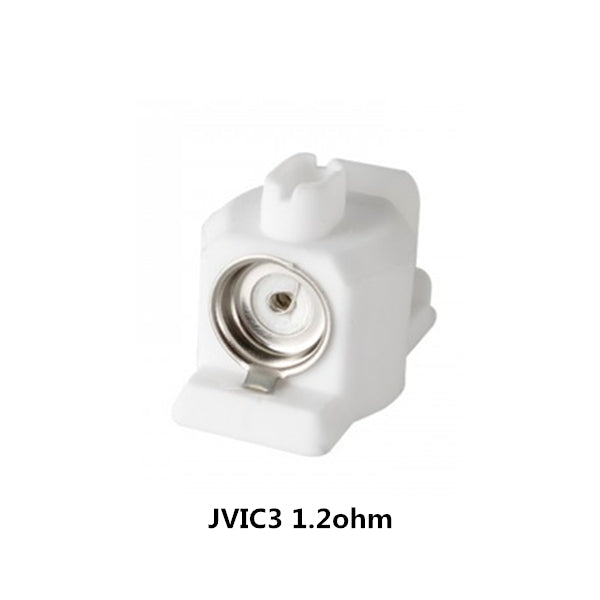 Joyetech ATOPACK PENGUIN & Dolphin Replacement Coils - 5pcs/pack