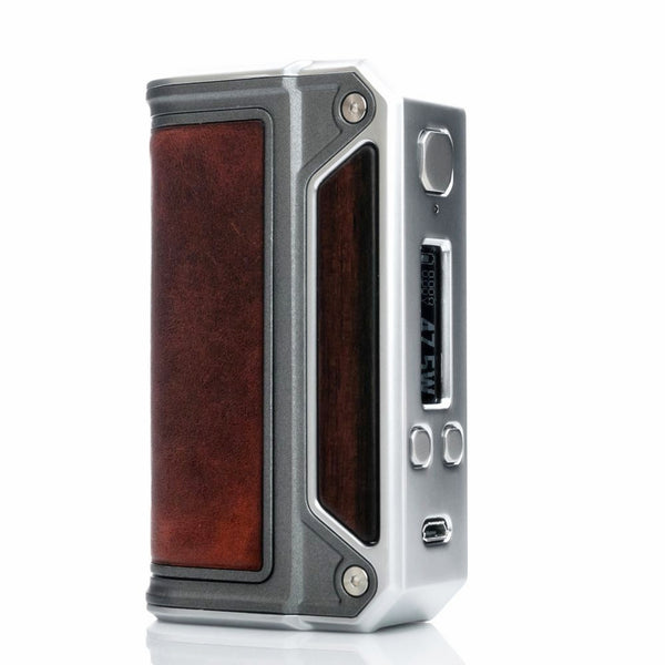 Lost Vape Therion DNA 166 Box Mod