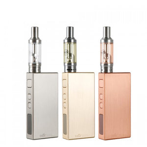 Eleaf BASAL 30W Starter Kit With GS GASAL Tank Atomizer - 1500mAh&1.8ml