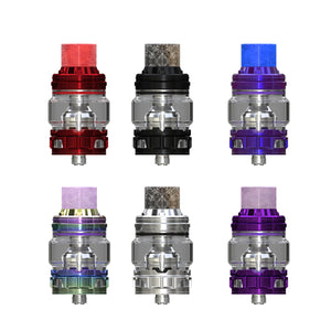 Eleaf ELLO Duro Sub Ohm Tank Atomizer - 6.5ml