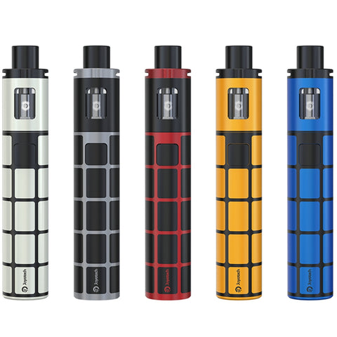 Joyetech eGo One TFTA Starter Kit - 2300mAh & 2ml