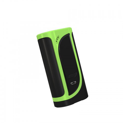 Eleaf iKonn 220 220W TC Box Mod