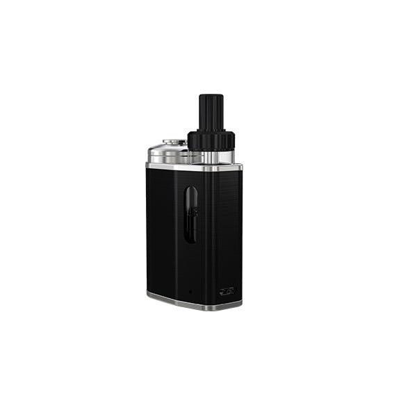 Eleaf iStick Pico Baby Starter Kit With GS Baby Tank - 1050mAh & 2ml