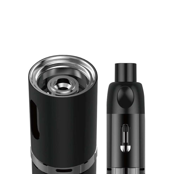 KangerTech K-Pin Starter Kit - 4ml & 2000mAh