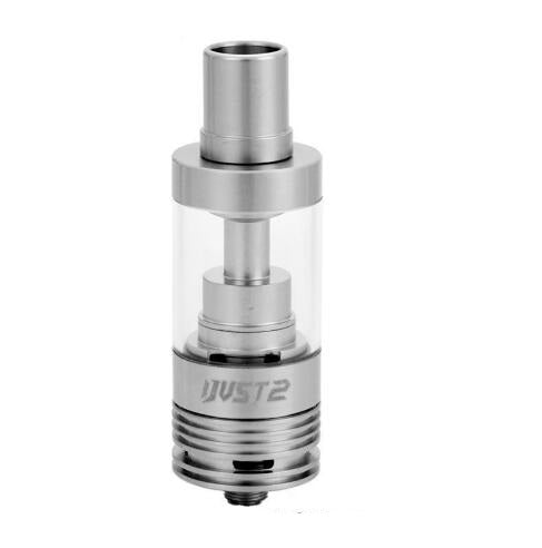 Eleaf iJust 2 Atomizer - 5.5ml
