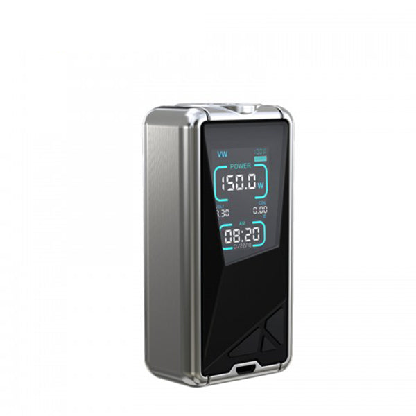 Eleaf Tessera 150W TC Box Mod 3400mAh
