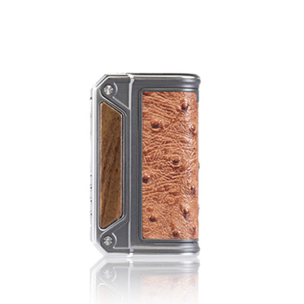 Lost Vape Therion DNA75C Box Mod