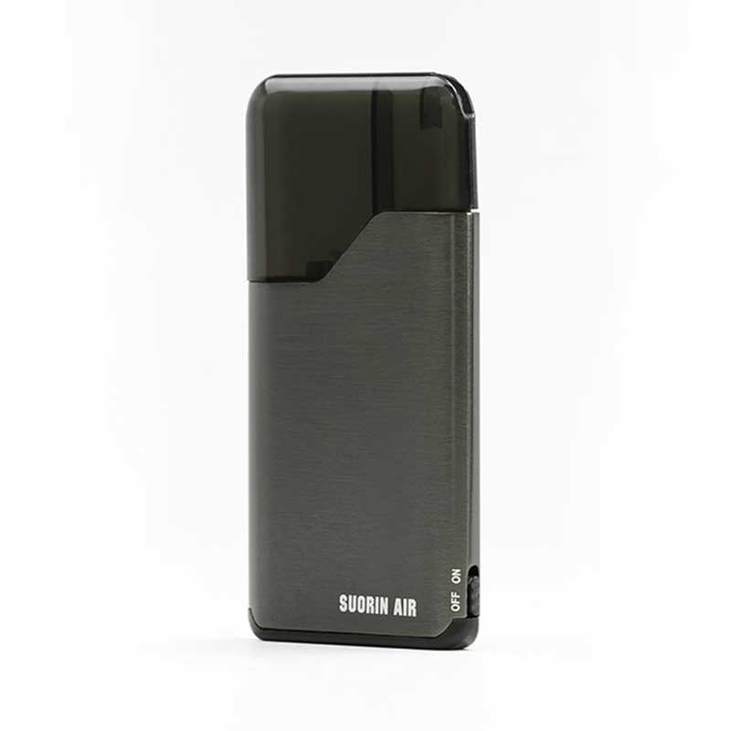Suorin Air All-in-One Starter Kit - 2ml & 400mAh