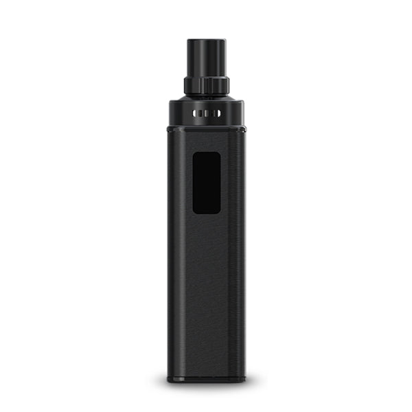Joyetech eGo AIO ProBox Starter Kit - 2100mAh & 2ml
