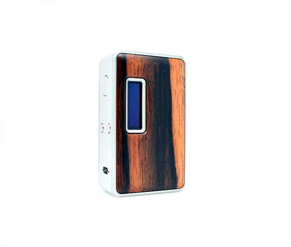 Lost Vape Epetite DNA 60 Box Mod