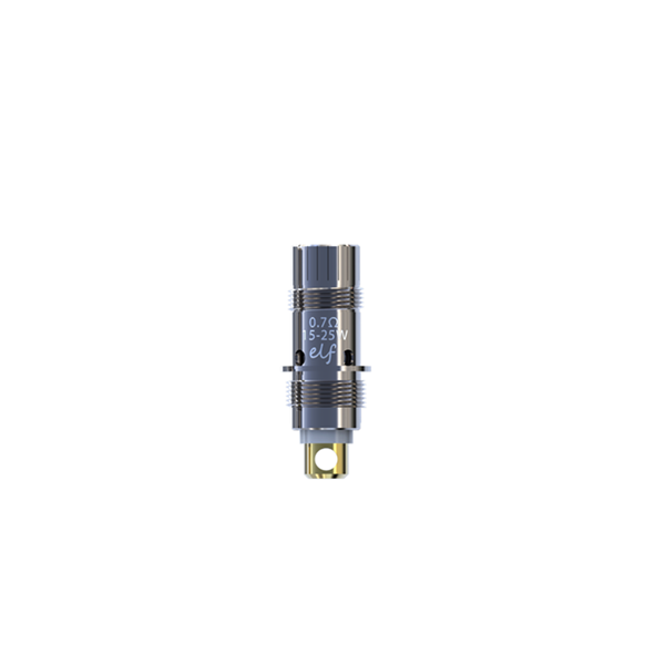 IJOY ELF Sub Ohm Tank Replacement Coils - 5pcs/pack