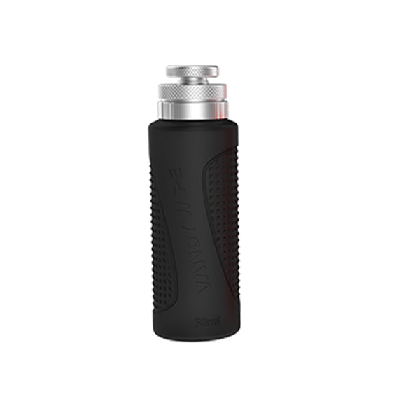 Vandy Vape Refill Bottle For BF Squonk Mod - 30/50ml