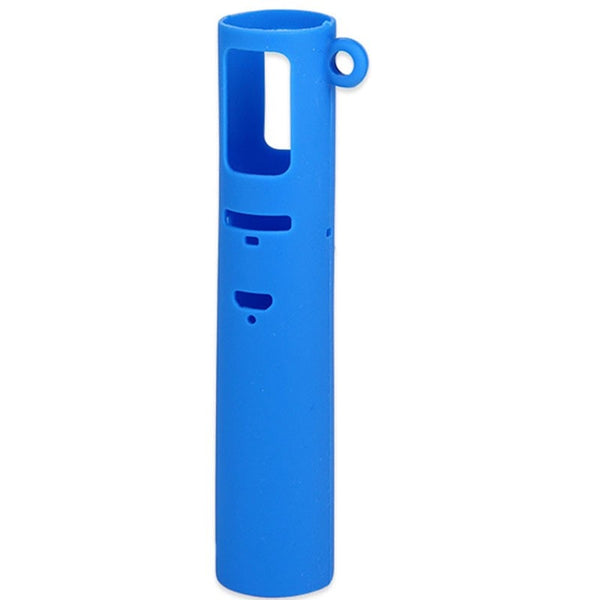 Eleaf iJust S Silicone Case-Blue