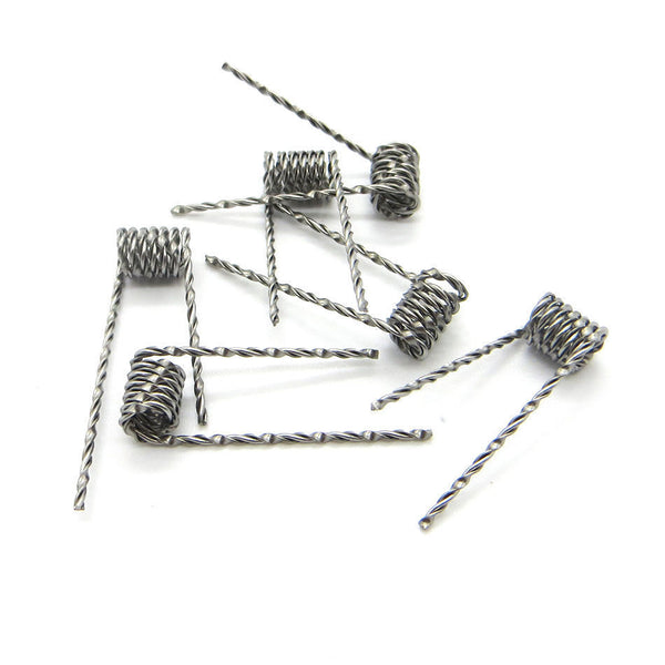 Demon Killer 8 in 1 Premade Coil - 48pcs/pack