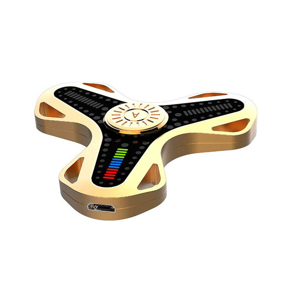 AITURE Ai100 Bluetooth Control Hand Spinner