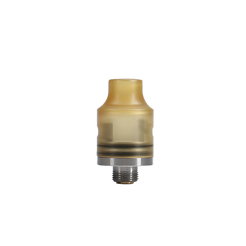 Demon Killer Tiny RDA Tank Atomizer
